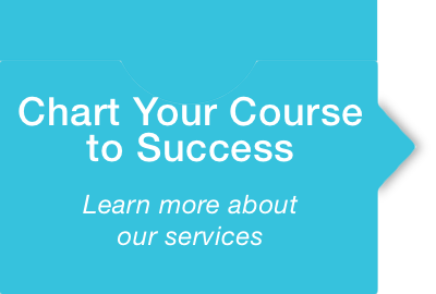 Chart Your Course to Successful Strategy with Sekstant